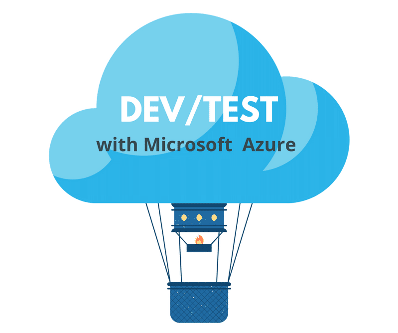Dev/Test Subscriptions, Azure Blob Storage and You(r sanity)