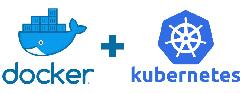 On Docker and Kubernetes, and when to use them